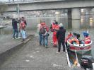 Bootsführerschein 2016